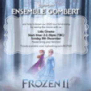 Frozen 2 invite.jpg