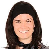 Isabelle René, fondatrice du Programme Locomotive et intervenante en TSA et retard global de développement
