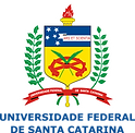 ufsc-logo-1.png