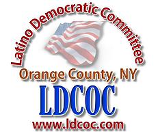LDCOC Logo 2016.png