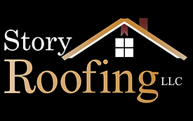 StoryRoofingLogo.png
