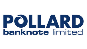 POLLARD BANKNOTE PARTNERS WITH ABACUS SOLUTIONS INTERNATIONAL GROUP FOR IN-LANE RETAIL SOLUTION