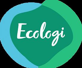 Ecologi_Colour_Logo-900x751.png