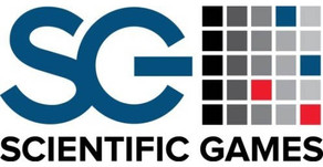 SCIENTIFIC GAMES & ABACUS PARTNER ON TECHNOLOGY FOR  LOTTERY SALES IN RETAIL CHECK-OUT Lanes