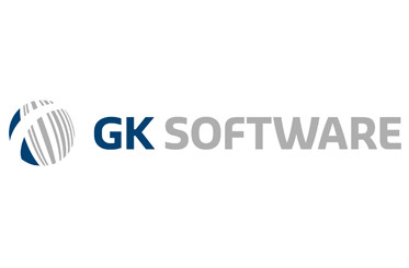 Abacus/GK Software In-Lane Lottery Application