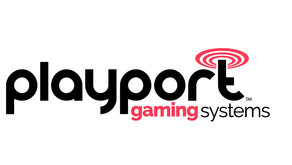 Abacus and Playport Sign new Agreement