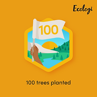 share_trees100.png