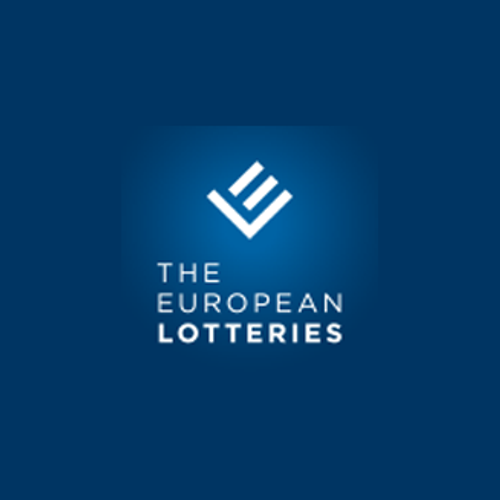 Events | Lottery Everywhere Retailer Integration Gateway