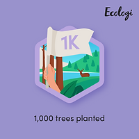 share_trees1000.png