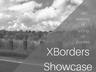 The XBORDERS project