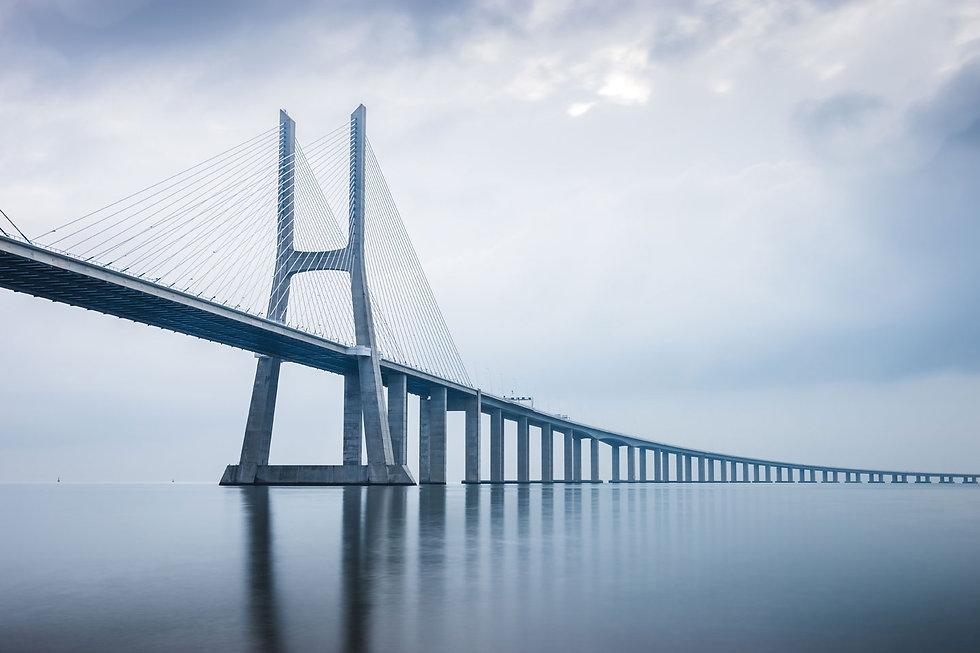 grey-bridge-3.jpg