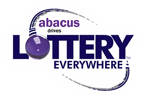 lotteryeverywhere_logo - new with glow.p
