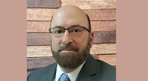 Mike Purcell Joins the ABACUS Solutions North American Team