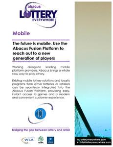 Brouchures - mobile.jpg