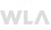 WLA - new logo grey.png