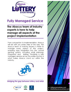Brouchures - fully managed service.jpg