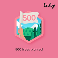 share_trees500.png