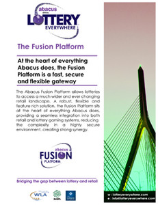 Brouchures - fusion platform.jpg