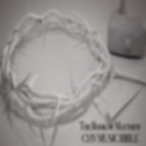 CHV Music Bible Matthew Cover.jpg
