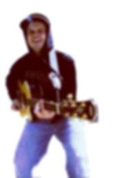 Guitar Pic 2.jpg