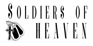 Soldiers Of Heaven.jpg