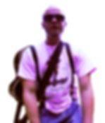 Juk Pic with Guitar copy.jpg