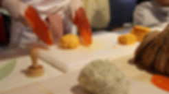 food, design, culinaire, couleurs, buffet, beurre, butter, mantequilla, tool, diseño, matadero, 2016, big food, éplucheur, pelador , cuisine, art , comestible, personnalisé, toolsoffood