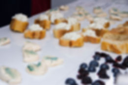 food, design, culinaire, couleurs, buffet, fromage, maison, loup, belleville, partenariat , comestible, personnalisé, toolsoffood