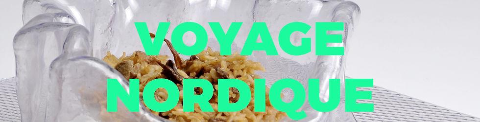 food, design, culinaire, tgv, sncf, voyage, train, tren, catering, cuisine, rissotto, cèpes