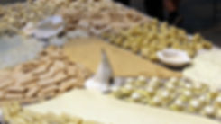 adidas, food, design ,design culinaire, cuisine, catering, innovation, plaisir, new, toolsoffood