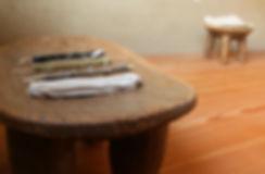 villa kujoyama, food, design ,design culinaire, cuisine, catering, innovation, plaisir, new, toolsoffood, institut français, farmoon, kyoto