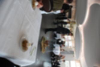food, design, culinaire, couleurs, buffet, photographie , cuisine, art , comestible, personnalisé, toolsoffood, photo, arts,  pâtisserie, ferrandi, 10, ans, IPCI, restaurant, ingénieurs, cuisine,