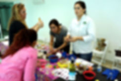 mexico food design culinaire toolsoffood workshop