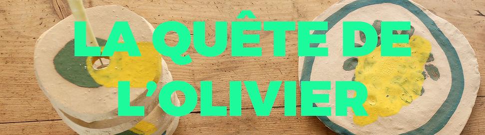 QUETE DE L OLIVIER.jpg