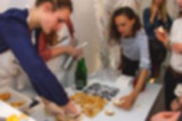 food, design, culinaire, couleurs, buffet, fromage, maison, loup, belleville, partenariat , comestible, personnalisé, toolsoffoodfood, design, culinaire, couleurs, buffet, fromage, maison, loup, belleville, partenariat , comestible, personnalisé, toolsoffood