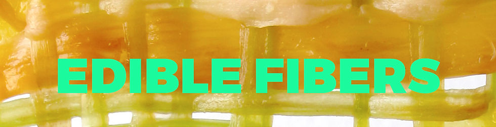 food, design, toolsoffood, culinaire, fiber, fibres, cuisine, edible, pâtisserie, textile