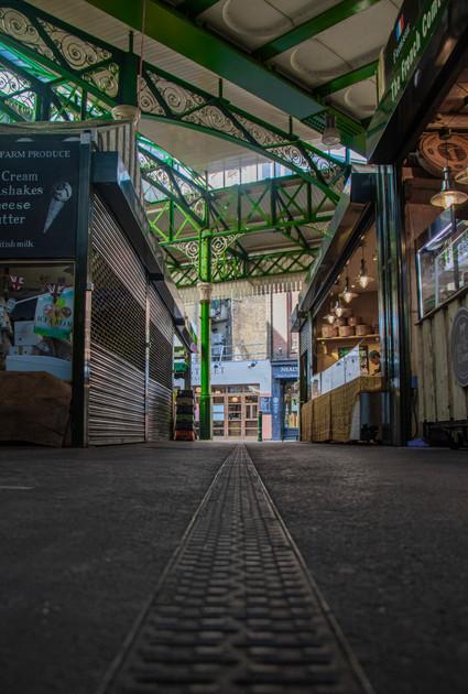 Borough Market, June 2020.jpg