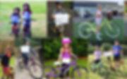 cyclists-fighting-cancer-kids.jpg