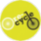 travelling-on-tread-re-cycle-logo.png