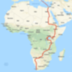 travelling-on-tread-east-africa-route.pn