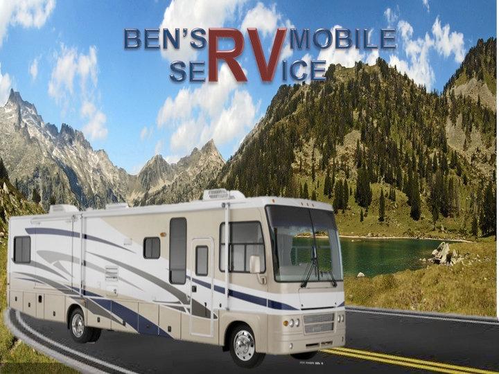 rv, rv repair, trailer,rv mobile service, rv parts