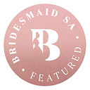 Rose Gold Featured Badge with BG Web.jpg