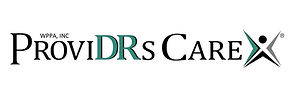 ProviDRs Care.jpg