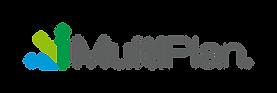 MULTIPLAN_LOGO_RGB.png