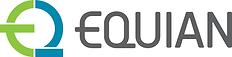 Equian.png