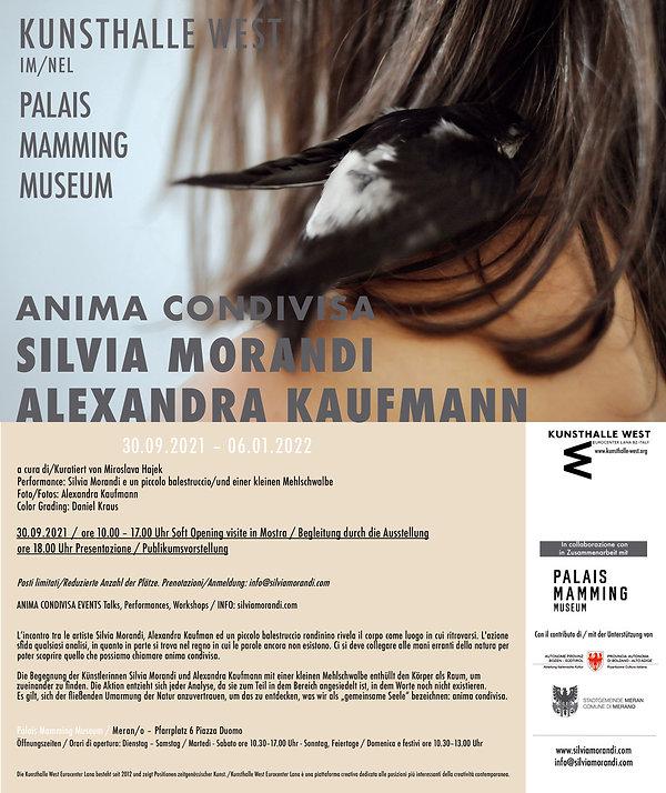Anima Condivisa Invito digitale.jpg