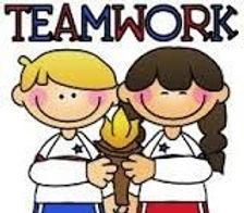 teamwork%20olympic%20kids_edited.jpg