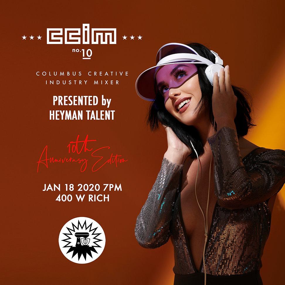 CCIM DJ.jpg