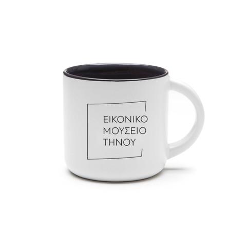 mug design for gift shop