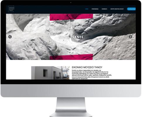 website ui/ux